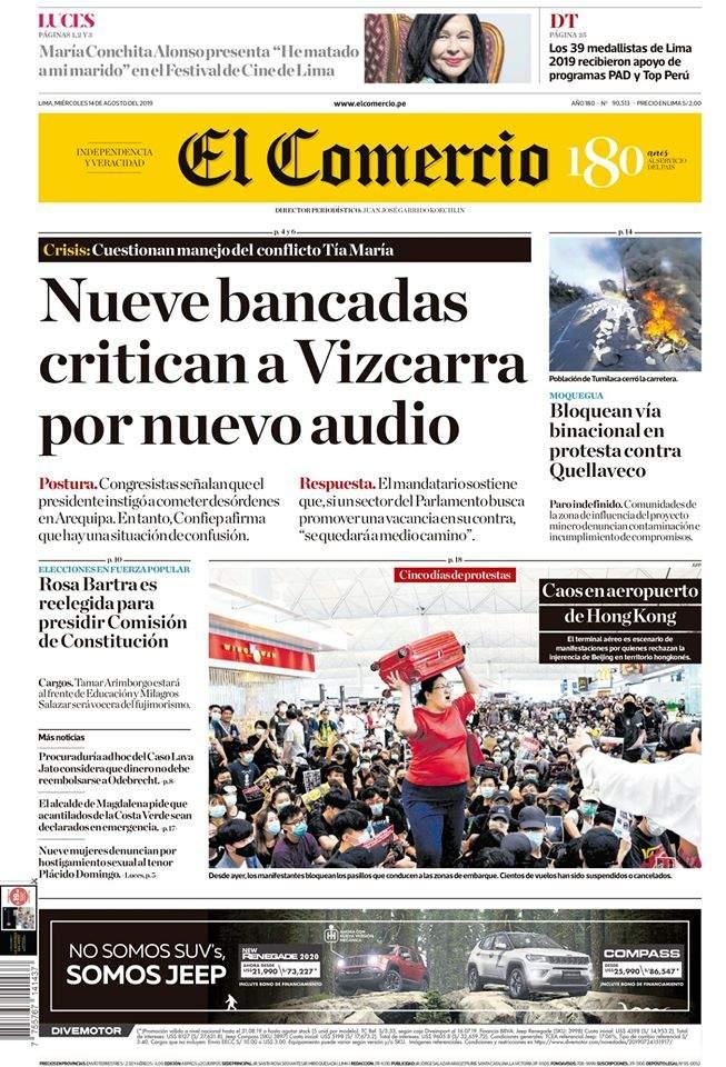 https://s03.s3c.es/imag/_v0/653x960/9/e/f/El-Comercio-14_8.jpg
