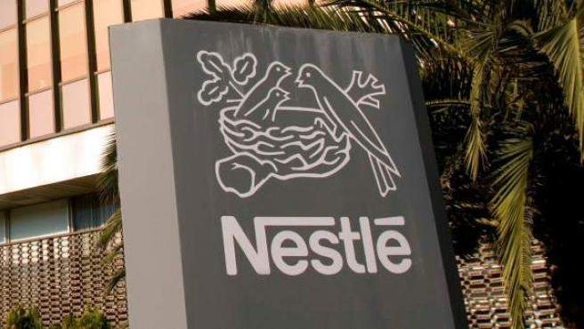 Nestlé invierte más de 2 billones de francos suizos en el reciclaje de plásticos