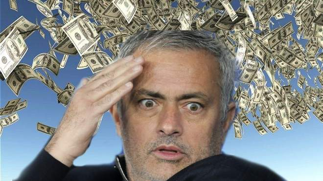 mourinho-mundial-rusia.jpg