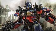 transformers-665.jpg