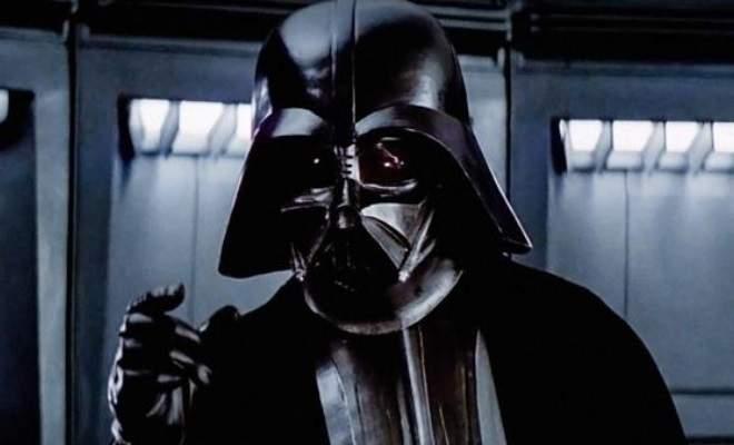 Secretos históricos de Star Wars