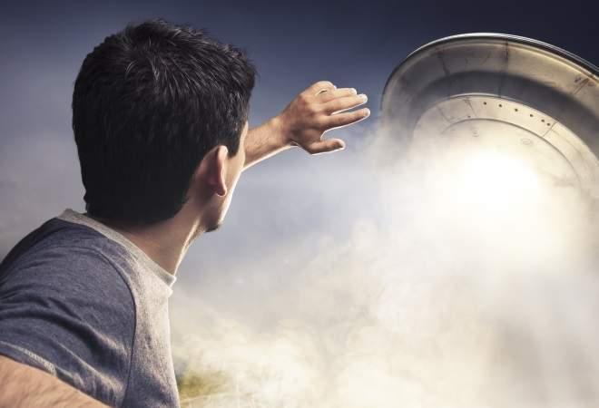 Extraterrestres... ¿peligrosos?