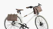 Bici Hermes portada.jpg