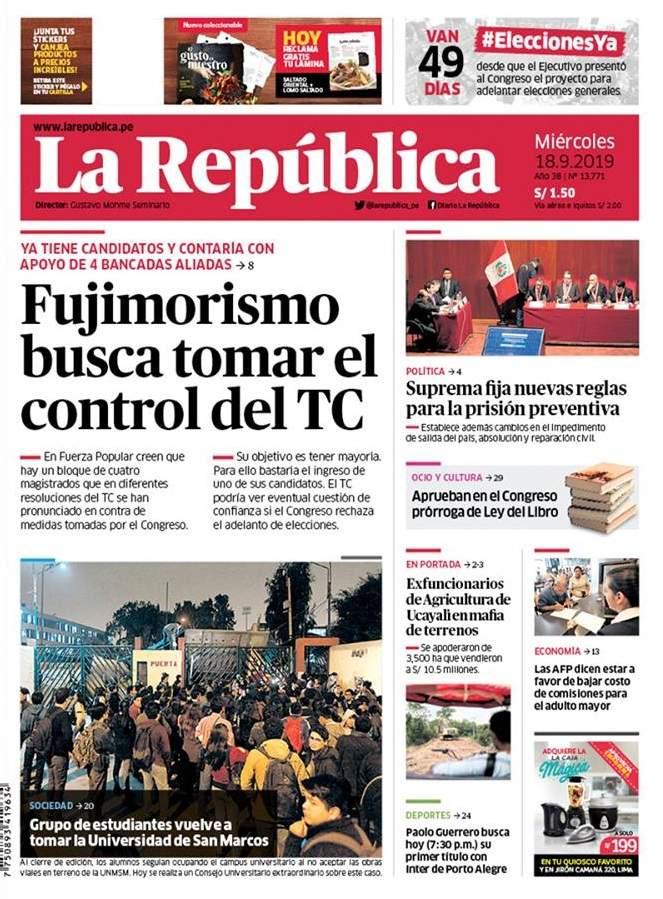 https://s03.s3c.es/imag/_v0/663x899/8/2/b/La-Republica.jpg