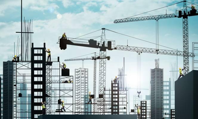 Lafargeholcim la empresa de materiales de construcci n m s grande del mundo - Empresas de materiales de construccion ...