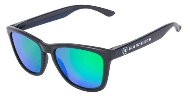 Hawkers revoluciona la industria de gafas de sol logra 500.000 ventas en un año , elEconomista.es