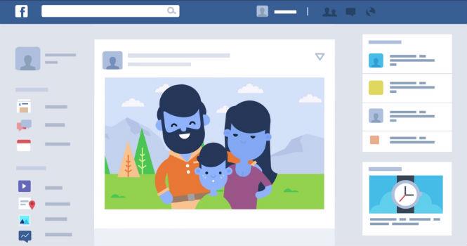 facebook-reglas.jpg
