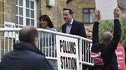 cameron-votando.jpg