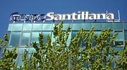 santillana-edificio.jpg
