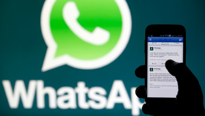 ¿Cuestan dinero las llamadas de WhatsApp? Todos los 'secretos' de esta nueva opción