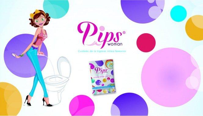 pips-woman.jpg