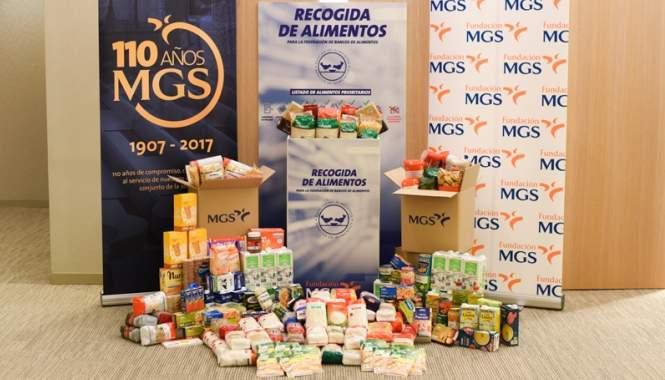Fundacion-MGS-Alimentos
