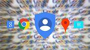 google-micuenta.jpg