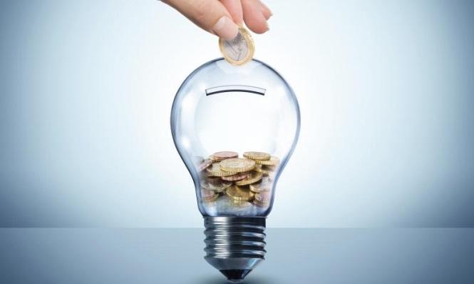 Resultado de imagen de El precio de la electricidad