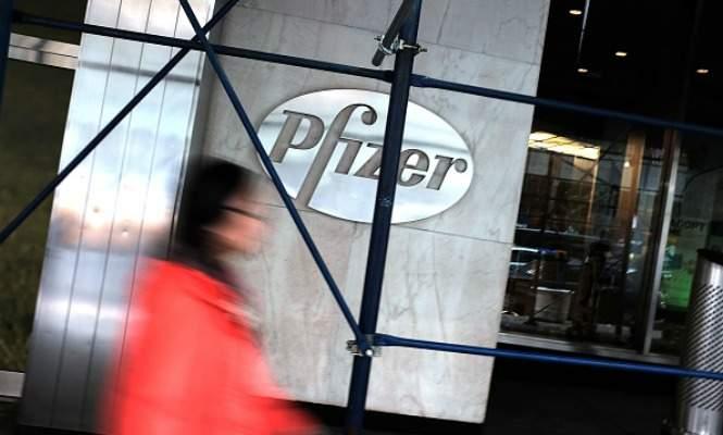 Pfizer pierde peso en España: sus ventas en farmacia caen casi un 20%
