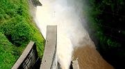 costa_rica_hidroelectrica.jpg