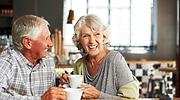 jubilados-cafe.jpg