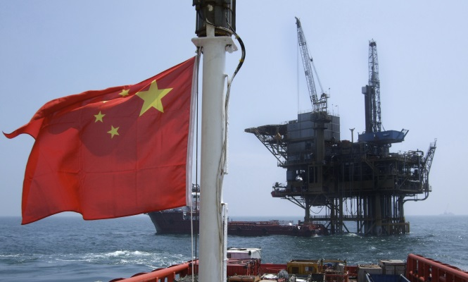 china-hunde-petroleo.jpg