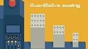 quantitative-easing-billetes.jpg