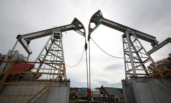 ¿Tregua en la guerra del petróleo? La OPEP invita a EEUU y Rusia a hablar