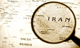¿Reventará la estrategia saudí?