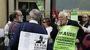 Bankia-protestas.jpg