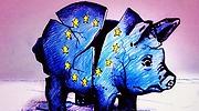 cerdo-hucha-europa-deuda-665.jpg