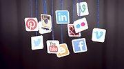 redes-sociales-665-istock.jpg