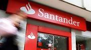 Santander-entrada-banco-665.jpg
