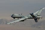 Los civiles podrán pilotar los drones de EEUU