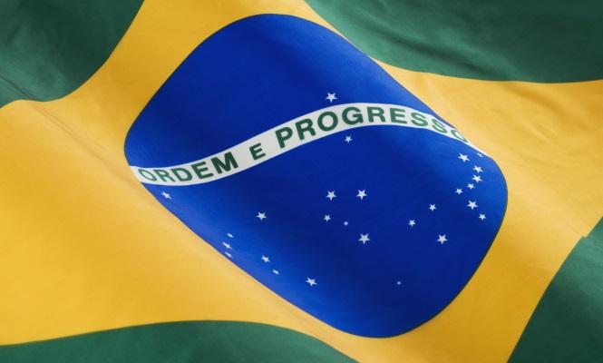 brasil-getty.jpg