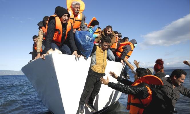 refugiados-lesbos.jpg