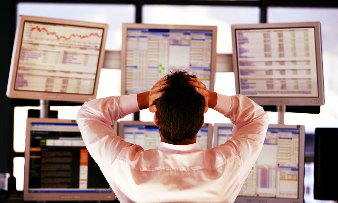 Inversor-invertir-bolsa-desastre-665.jpg