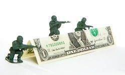Una guerra sin claro vencedor