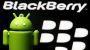 BlackBerry-android.jpg