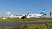 air-europa-avion.jpg