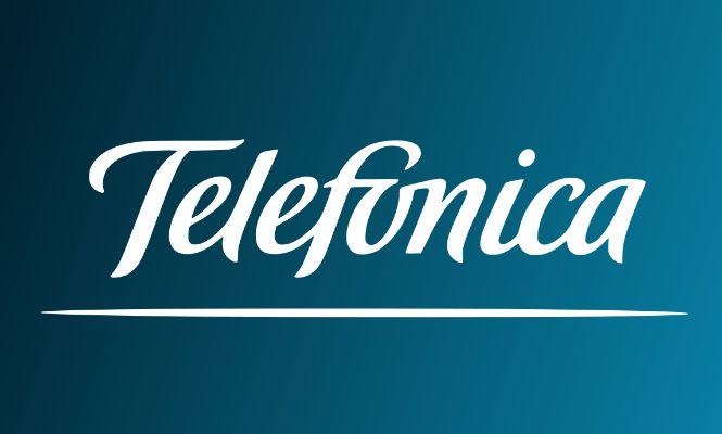 Sindicatos y contratistas de Telefónica logran un acuerdo para acabar con la subcontratación y la precariedad