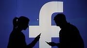 facebook-web-movil.jpg