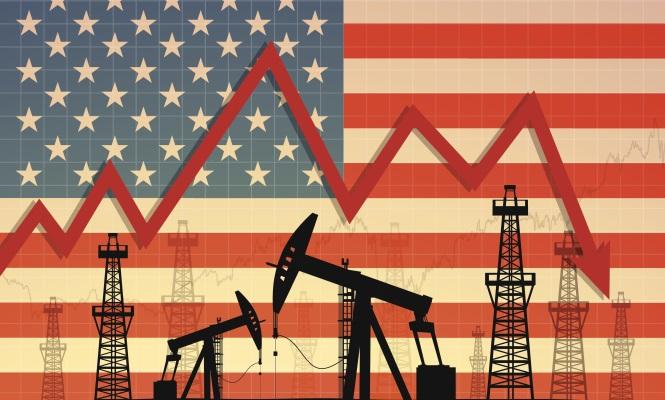 eeuu-fracking-caida.jpg -