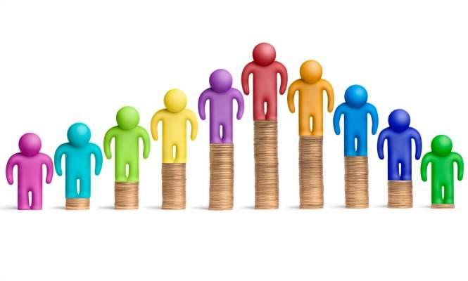 http://s03.s3c.es/imag/_v0/665x400/1/4/2/dividendos-personas.jpg