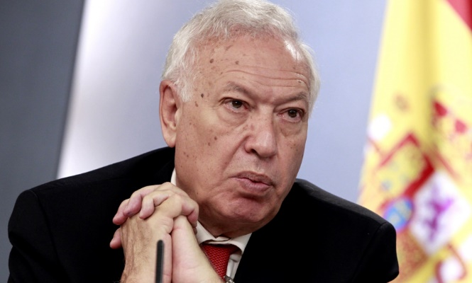 margallo-inversiones665.jpg