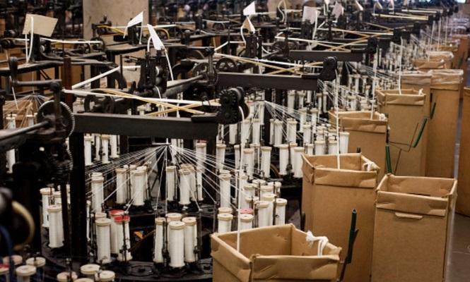 fabrica-automatizada.jpg