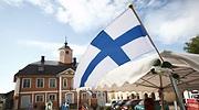 finlandia-flag.jpg