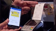smartphone-wallet-pago.jpg