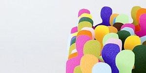 Gestionar la diversidad en las plantillas, un reto para las empresas en 2016