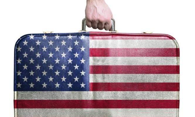 Los nichos de negocio en EEUU