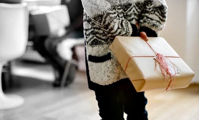 8da8e3a426aa3 Cinco iniciativas solidarias para cambiar la Navidad de los más necesitados  - elEconomista.es