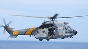 helicoptero-sar.jpg