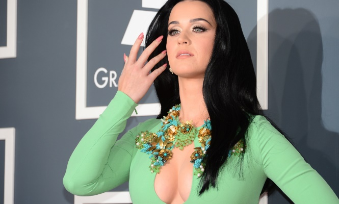 katy-perry-hacker665.jpg