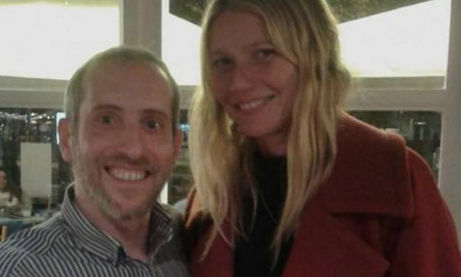 gwyneth-restaurantebarcelona.jpg